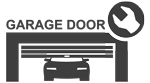 USA Garage Doors Repair Service, Pompton Lakes, NJ 862-285-2439