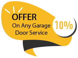 USA Garage Doors Repair Service Pompton Lakes, NJ 862-285-2439